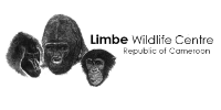 Limbe Wildlife Centre Logo
